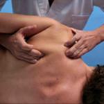 hatfajas-hatfajdalom-kezelese-masszazs-helyes-csaba-gyogymasszor